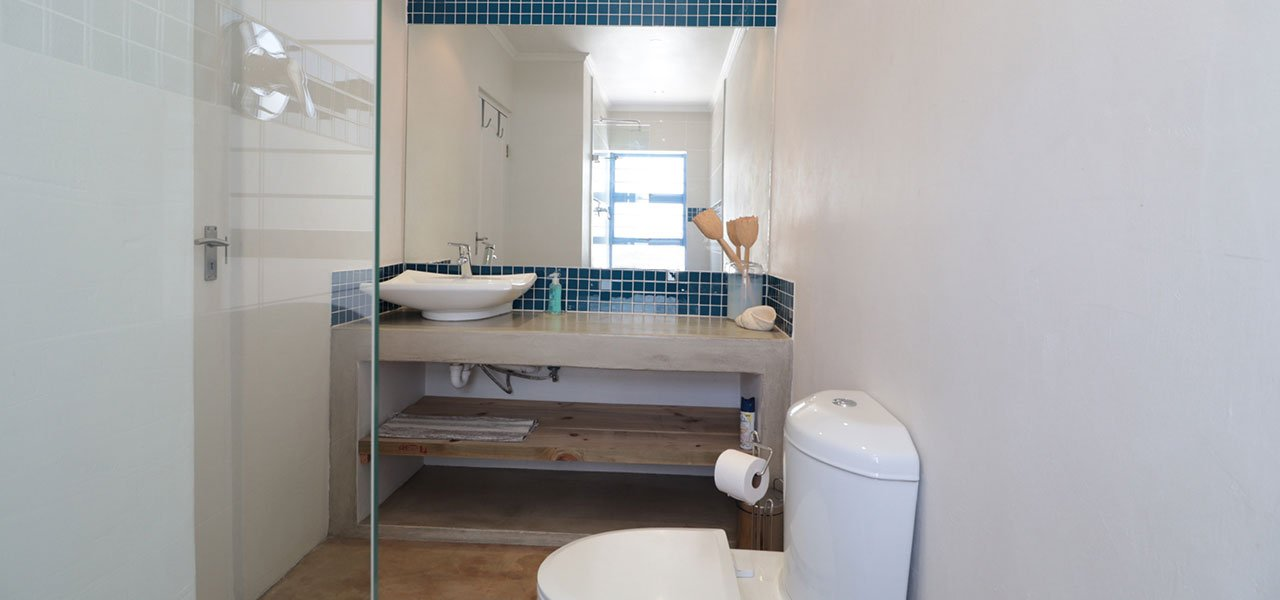 Beachcomber, paternoster self-catering accommodation, 3 Bedrooms, book self catering accommodation, western cape, west coast accommodation, paternoster accommodation