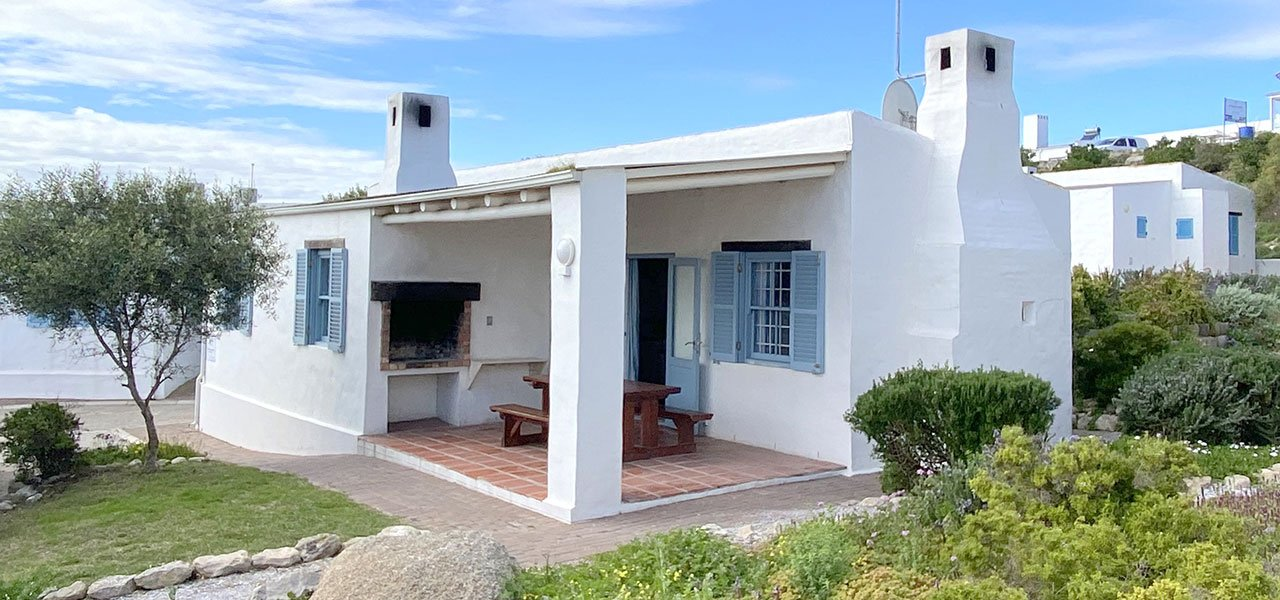 Tjokka, paternoster self-catering accommodation, 3 Bedrooms, book self catering accommodation, western cape, west coast accommodation, paternoster accommodation