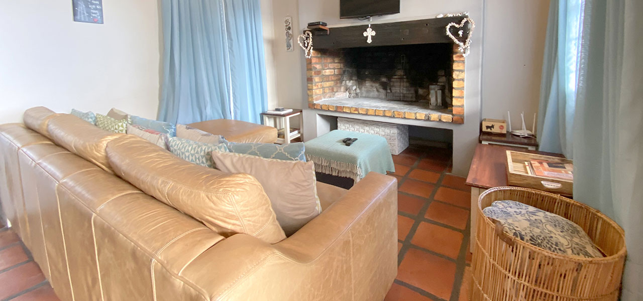 Tjokka, paternoster self-catering accommodation, 3 Bedrooms, book self catering accommodation, western cape, west coast accommodation, paternoster accommodation