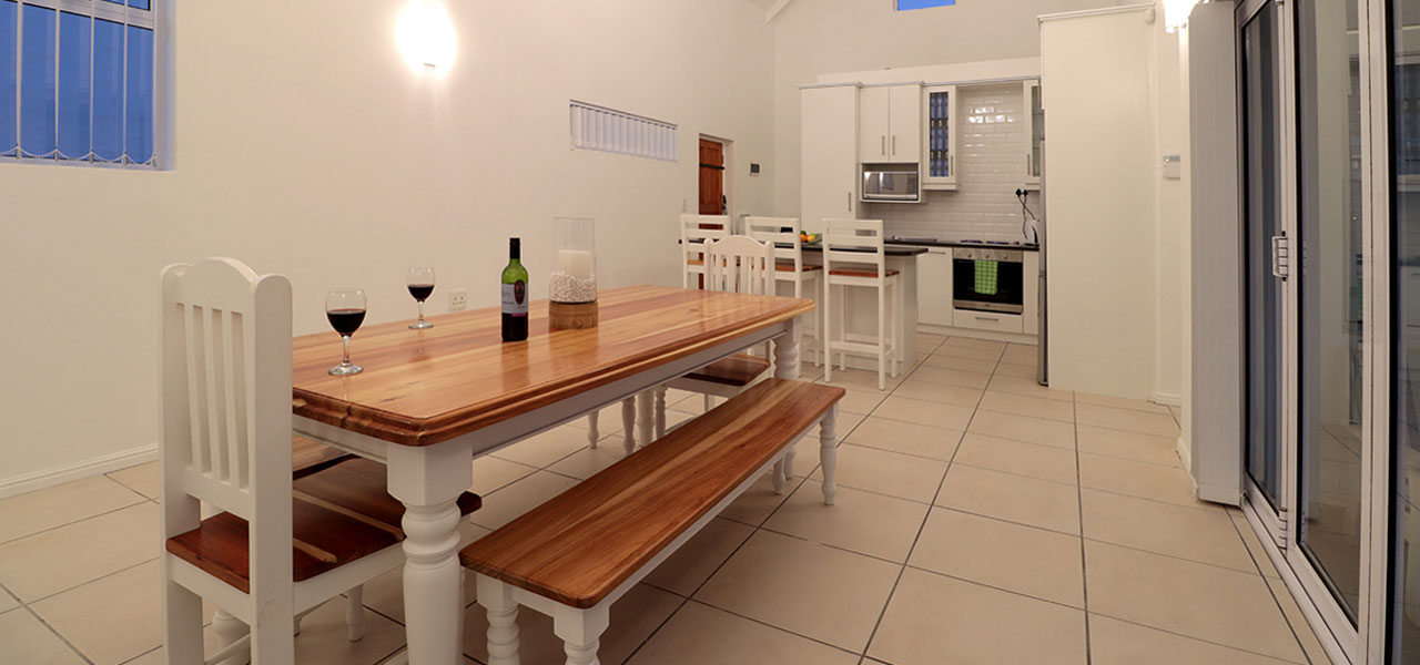 Witmossel, paternoster self-catering accommodation, 2 Bedrooms, book self catering accommodation, western cape, west coast accommodation, paternoster accommodation