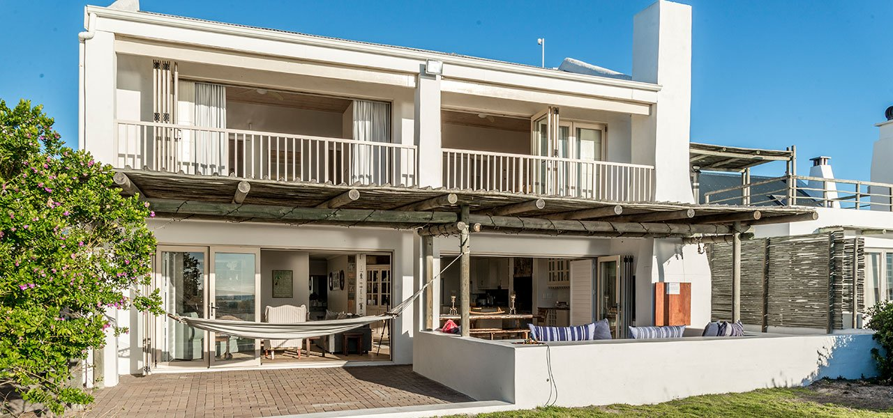 Lilla's Landing, paternoster self-catering accommodation, 5 Bedrooms, book self catering accommodation, western cape, west coast accommodation, paternoster accommodation