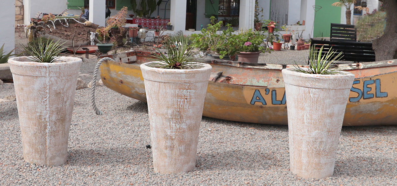 A'la Mossel 1, paternoster self-catering accommodation, 2 Bedrooms, book self catering accommodation, western cape, west coast accommodation, paternoster accommodation