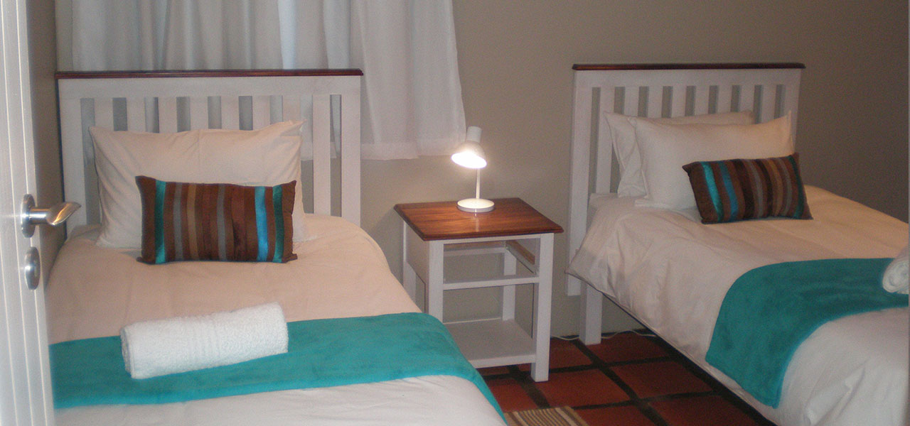 Bokkie, paternoster self-catering accommodation, book self catering accommodation, western cape, west coast accommodation, paternoster accommodation