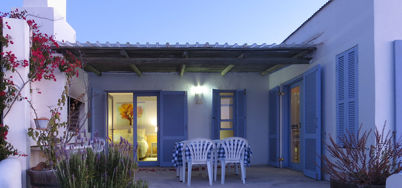 Just Rest, paternoster self-catering accommodation, book self catering accommodation, western cape, west coast accommodation, paternoster accommodation