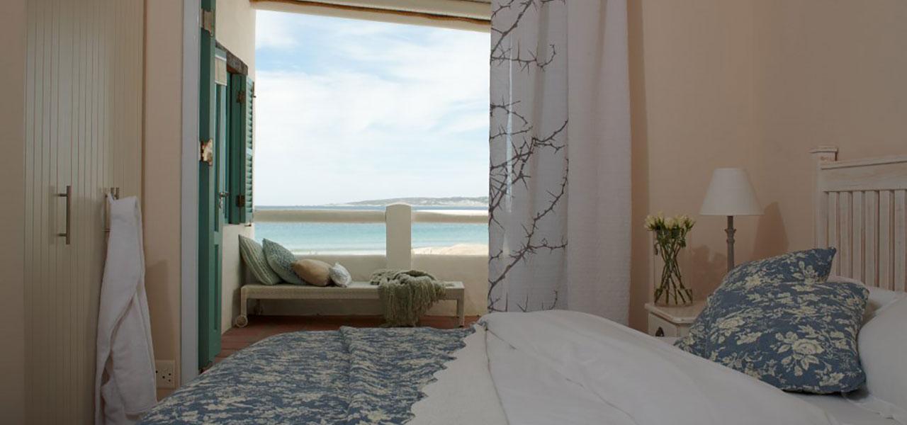 Dankbaar, paternoster self-catering accommodation, 3 Bedrooms, book self catering accommodation, western cape, west coast accommodation, paternoster accommodation