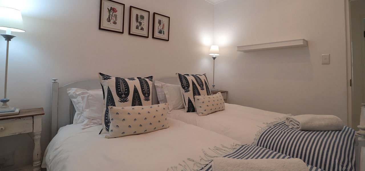 Dunesberry, paternoster self-catering accommodation, book self catering accommodation, western cape, west coast accommodation, paternoster accommodation