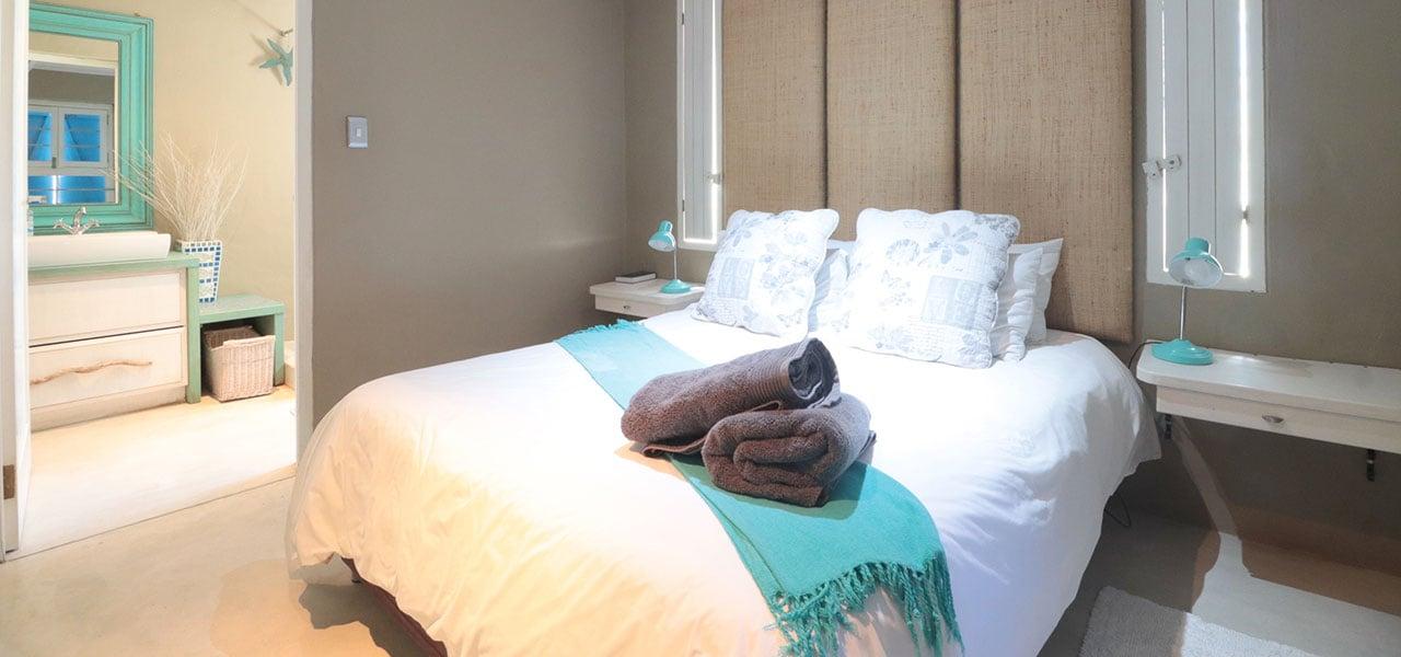 Neptunus 1, paternoster self-catering accommodation, book self catering accommodation, western cape, west coast accommodation, paternoster accommodation