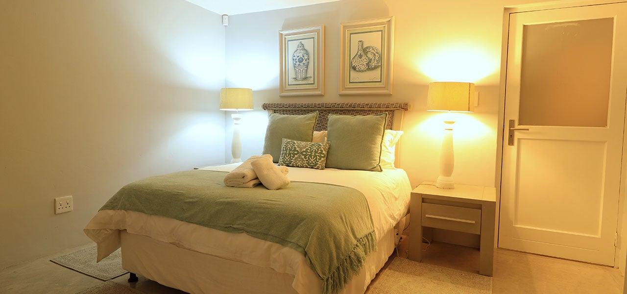 Oppidraai B, paternoster self-catering accommodation, book self catering accommodation, western cape, west coast accommodation, paternoster accommodation