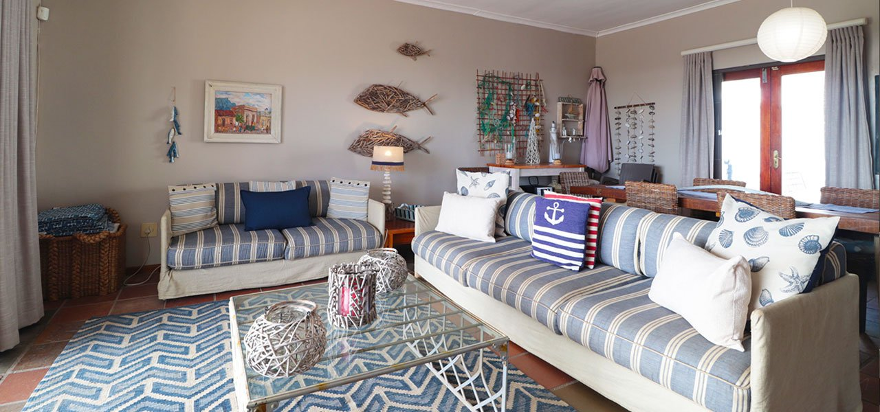 Moschel, paternoster self-catering accommodation, 3 Bedrooms, book self catering accommodation, western cape, west coast accommodation, paternoster accommodation