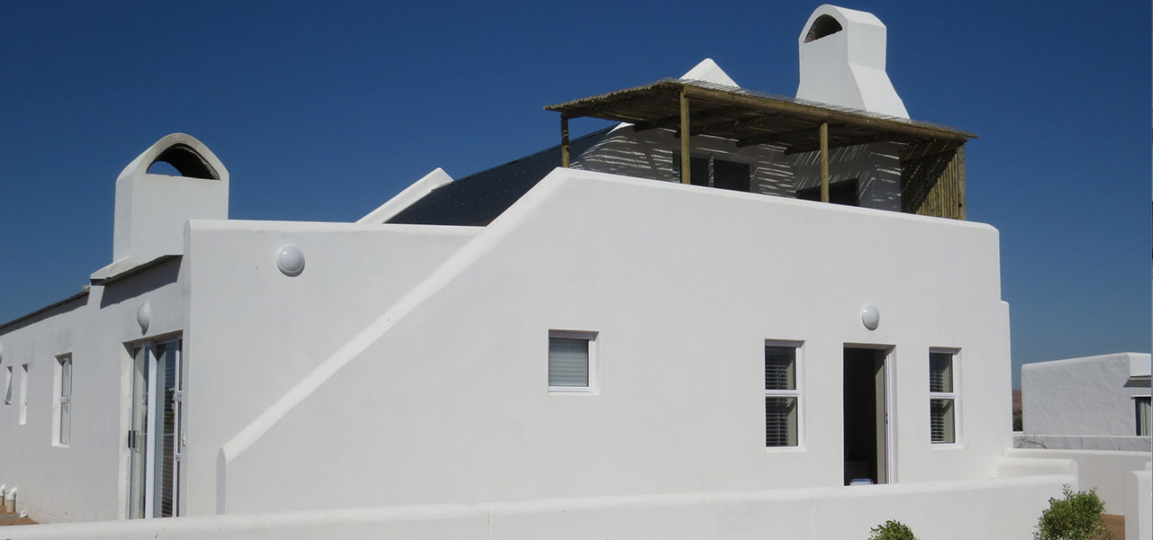 Paters Nessie, paternoster self-catering accommodation, book self catering accommodation, western cape, west coast accommodation, paternoster accommodation