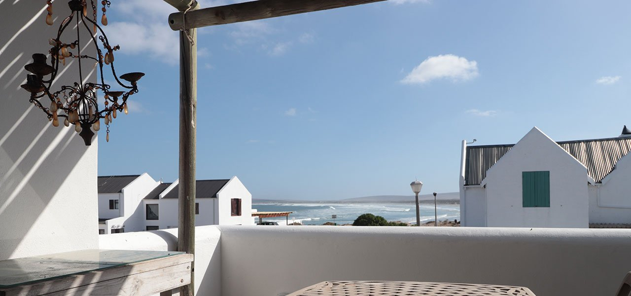 Die Veldmuis, paternoster self-catering accommodation, 2 Bedrooms, book self catering accommodation, western cape, west coast accommodation, paternoster accommodation