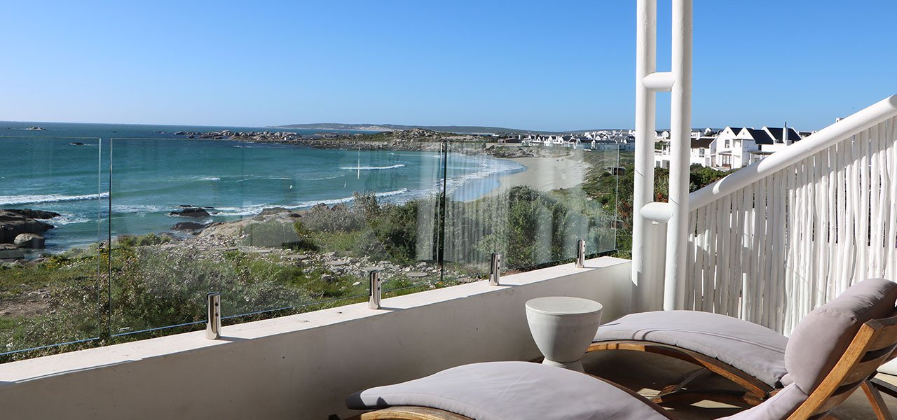 Dune Ridge Cottage, paternoster self-catering accommodation, 1 Bedroom, book self catering accommodation, western cape, west coast accommodation, paternoster accommodation