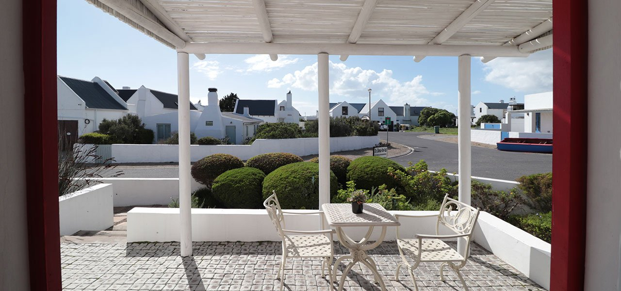 Dis Beau-tie-ful, paternoster self-catering accommodation, book self catering accommodation, western cape, west coast accommodation, paternoster accommodation