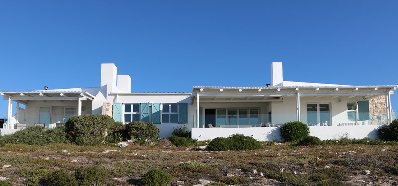 Dune Ridge , paternoster self-catering accommodation, 4 Bedrooms, book self catering accommodation, western cape, west coast accommodation, paternoster accommodation