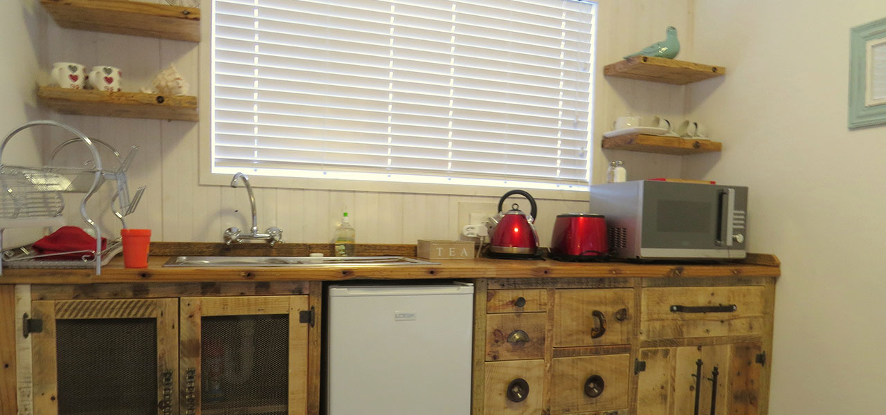 Agterstrandt 1, paternoster self-catering accommodation, 1 Bedroom, book self catering accommodation, western cape, west coast accommodation, paternoster accommodation