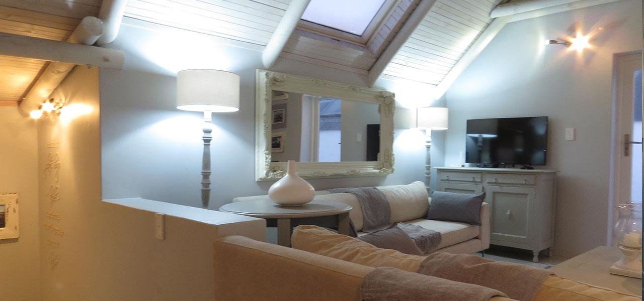 Oppidraai , paternoster self-catering accommodation, book self catering accommodation, western cape, west coast accommodation, paternoster accommodation