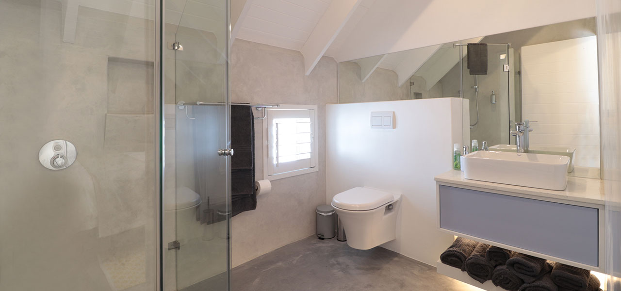Bokoog, paternoster self-catering accommodation, book self catering accommodation, western cape, west coast accommodation, paternoster accommodation
