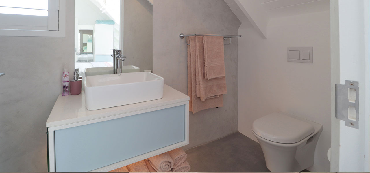 Kaneel, paternoster self-catering accommodation, book self catering accommodation, western cape, west coast accommodation, paternoster accommodation