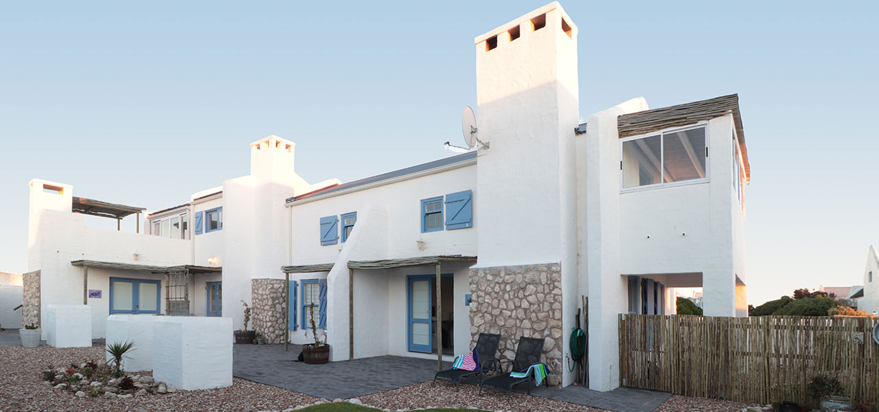 Dreamcatcher Sage, paternoster self-catering accommodation, book self catering accommodation, western cape, west coast accommodation, paternoster accommodation