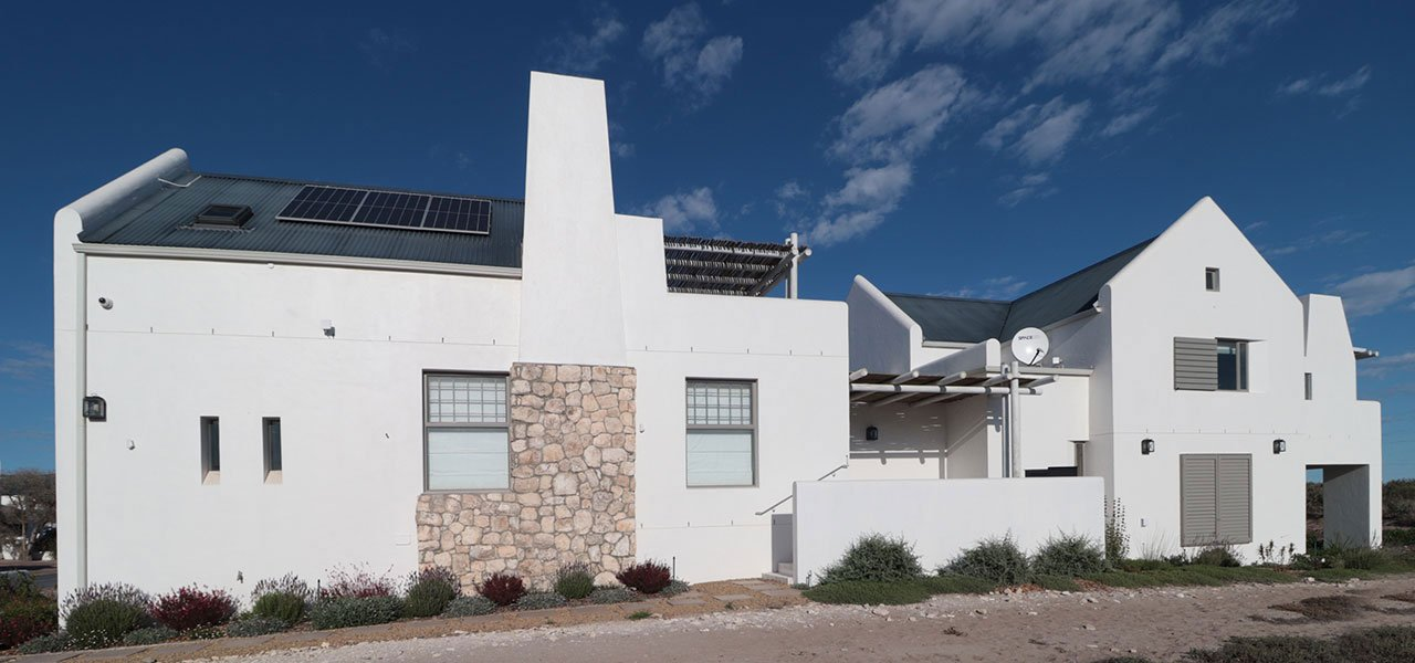 Kestrel View, paternoster self-catering accommodation, 1 Bedroom, book self catering accommodation, western cape, west coast accommodation, paternoster accommodation