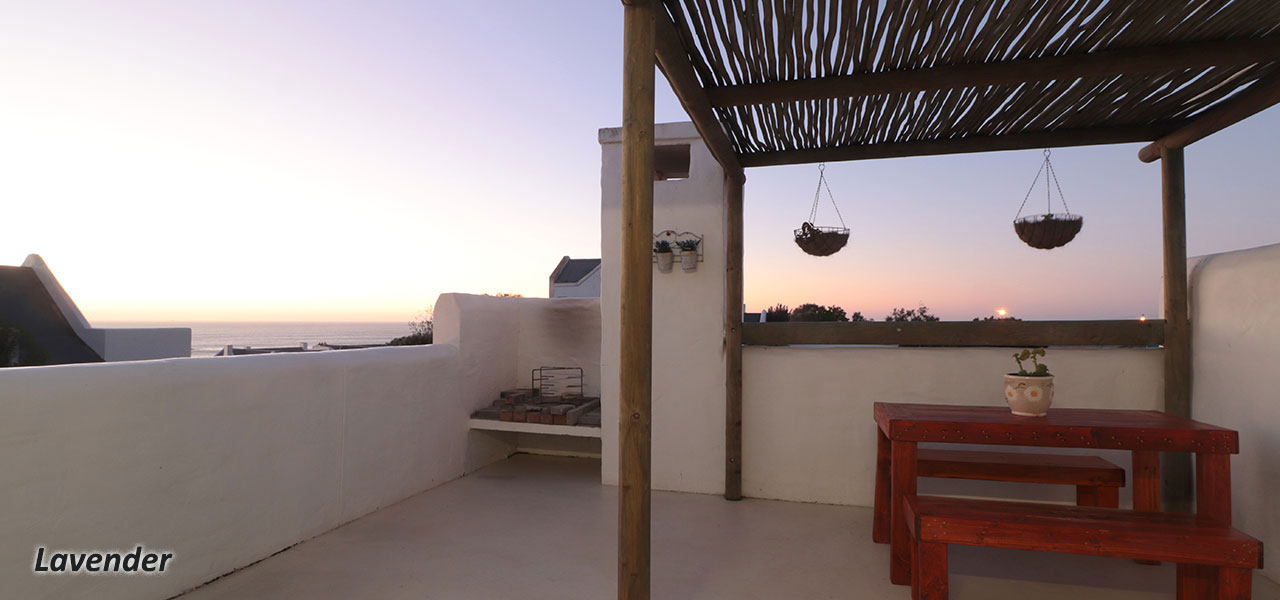 Dreamcatcher, paternoster self-catering accommodation, book self catering accommodation, western cape, west coast accommodation, paternoster accommodation