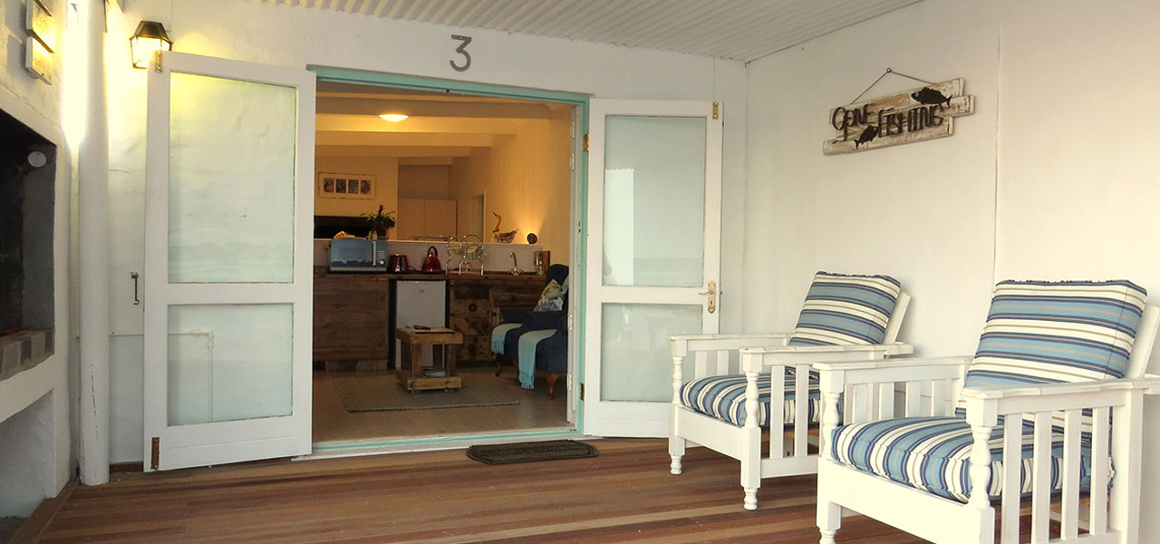 Agterstrandt 3, paternoster self-catering accommodation, 1 Bedroom, book self catering accommodation, western cape, west coast accommodation, paternoster accommodation