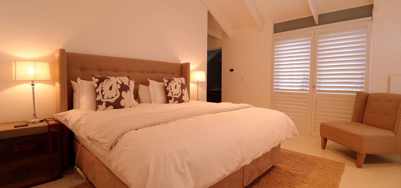 Gezellig, paternoster self-catering accommodation, 4 Bedrooms, book self catering accommodation, western cape, west coast accommodation, paternoster accommodation
