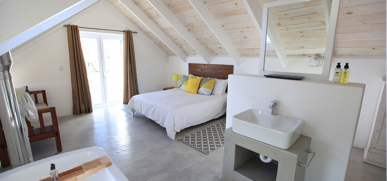 Habibi, paternoster self-catering accommodation, 3 Bedrooms, book self catering accommodation, western cape, west coast accommodation, paternoster accommodation