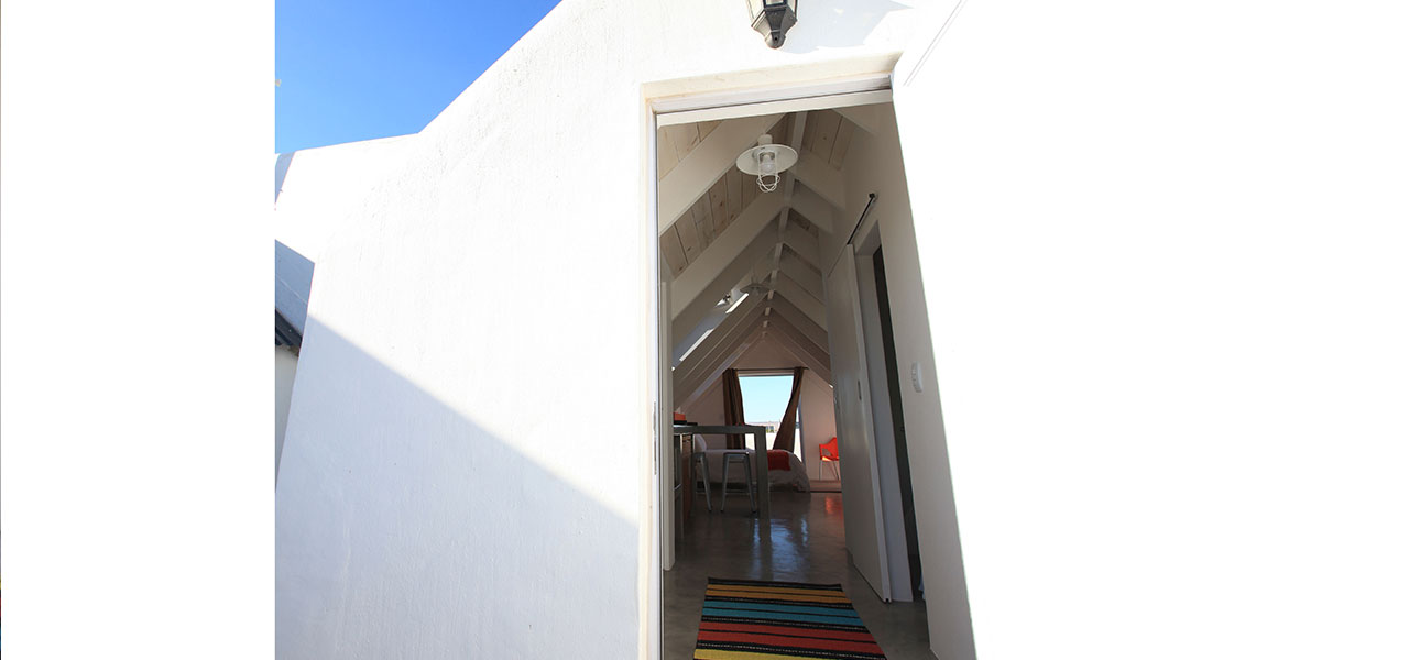 Habibi 2 , paternoster self-catering accommodation, book self catering accommodation, western cape, west coast accommodation, paternoster accommodation