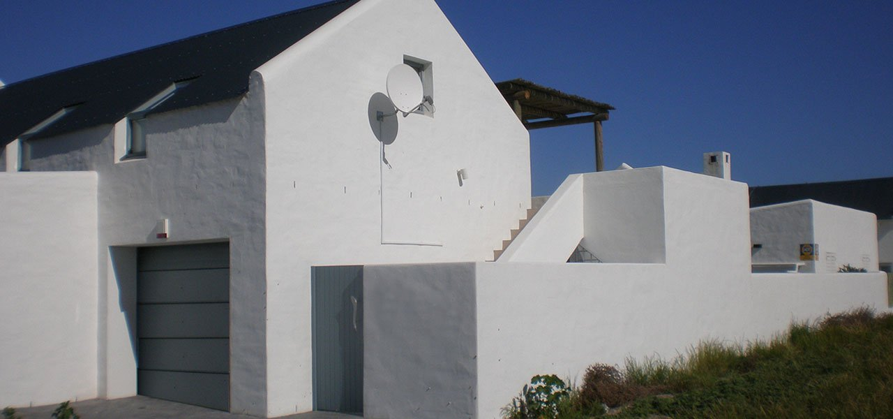 Harvest Moon, paternoster self-catering accommodation, 1 Bedroom, book self catering accommodation, western cape, west coast accommodation, paternoster accommodation