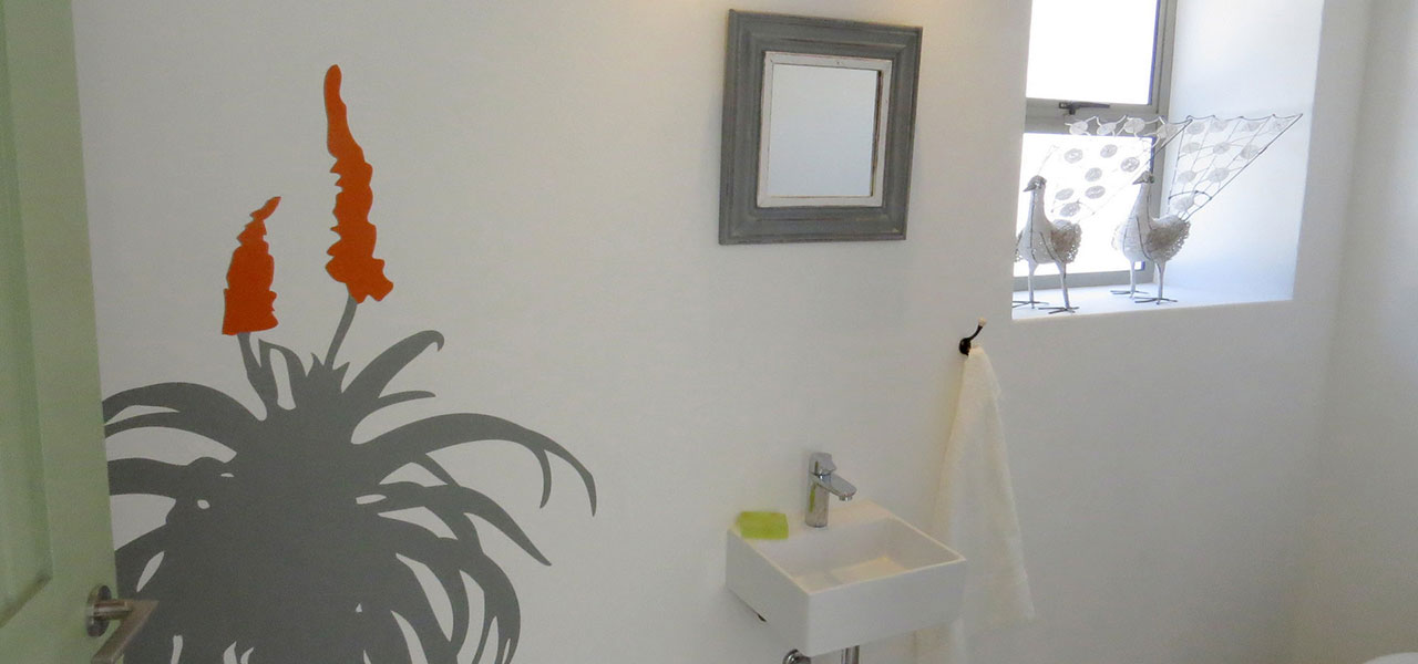 KwaThula, paternoster self-catering accommodation, 2 Bedrooms, book self catering accommodation, western cape, west coast accommodation, paternoster accommodation