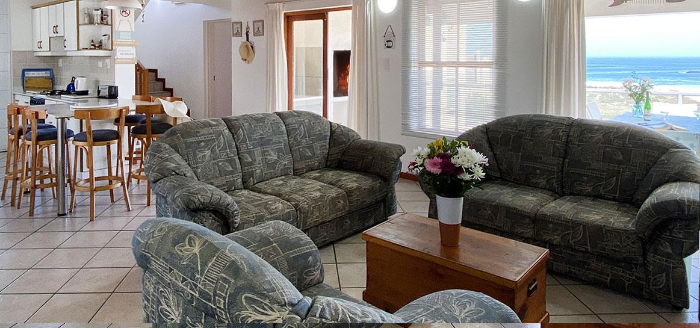 Seeperdjie, paternoster self-catering accommodation, 2 Bedrooms, book self catering accommodation, western cape, west coast accommodation, paternoster accommodation