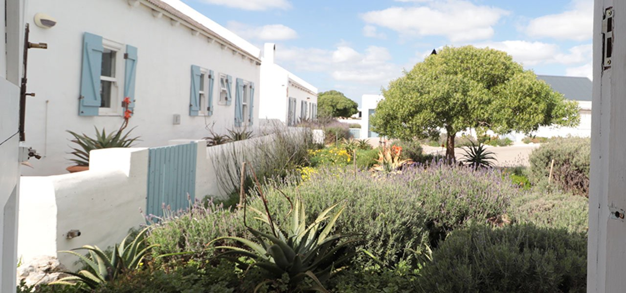 Ancora, paternoster self-catering accommodation, 3 Bedrooms, book self catering accommodation, western cape, west coast accommodation, paternoster accommodation