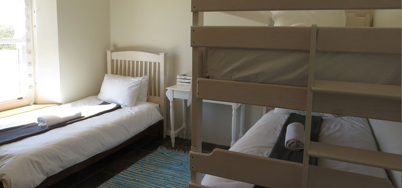 Carpe Kreef, paternoster self-catering accommodation, book self catering accommodation, western cape, west coast accommodation, paternoster accommodation