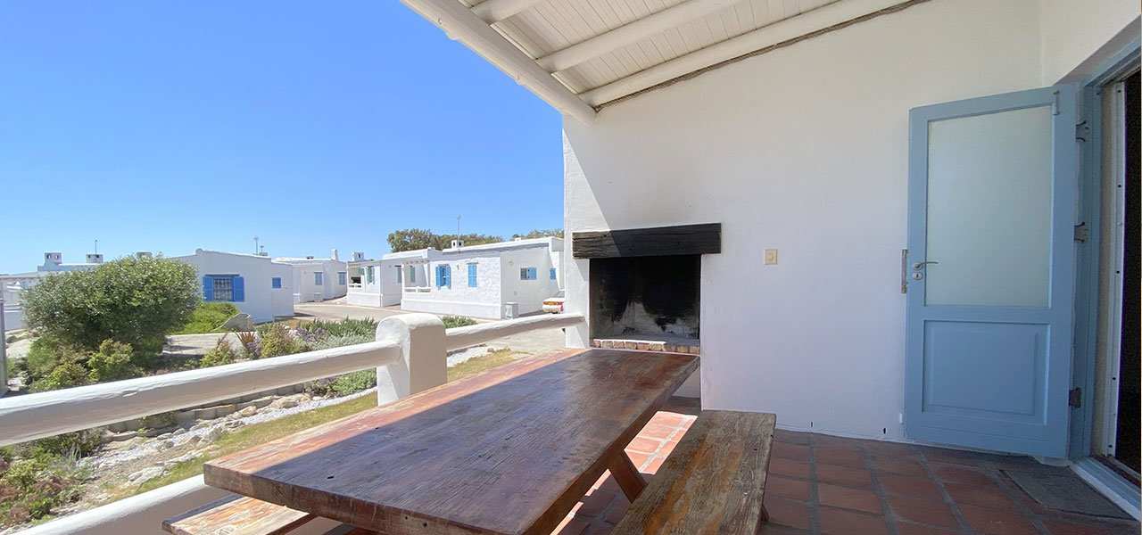 A'star, paternoster self-catering accommodation, 3 Bedrooms, book self catering accommodation, western cape, west coast accommodation, paternoster accommodation