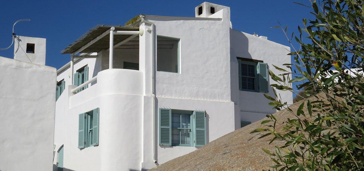 Kommetjie, paternoster self-catering accommodation, 4 Bedrooms, book self catering accommodation, western cape, west coast accommodation, paternoster accommodation