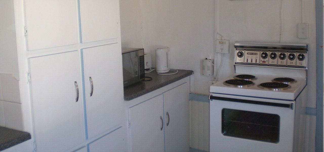 Koos Nap, paternoster self-catering accommodation, book self catering accommodation, western cape, west coast accommodation, paternoster accommodation