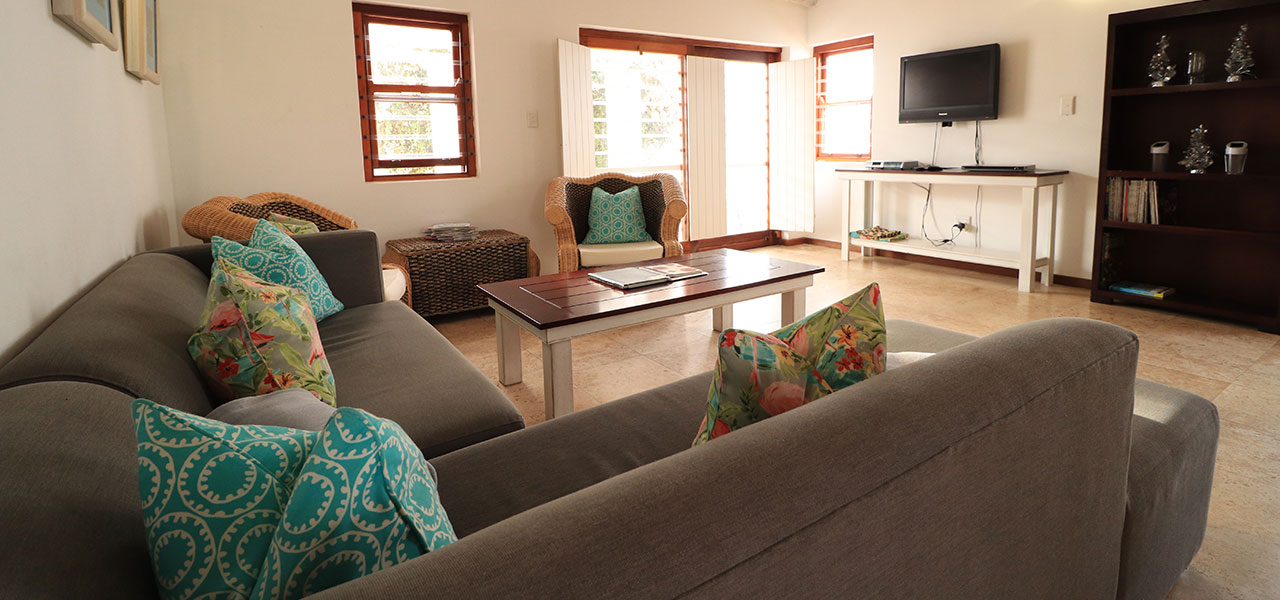 Kreefnes, paternoster self-catering accommodation, 2 Bedrooms, book self catering accommodation, western cape, west coast accommodation, paternoster accommodation