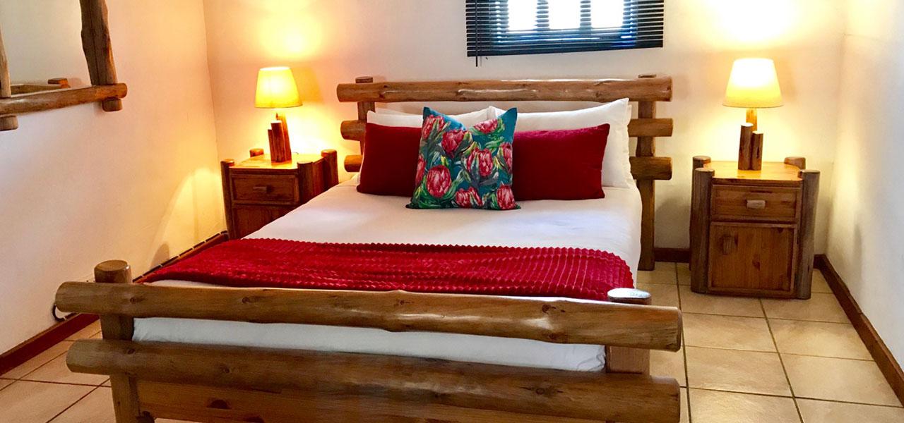 Logostim, paternoster self-catering accommodation, 3 Bedrooms, book self catering accommodation, western cape, west coast accommodation, paternoster accommodation