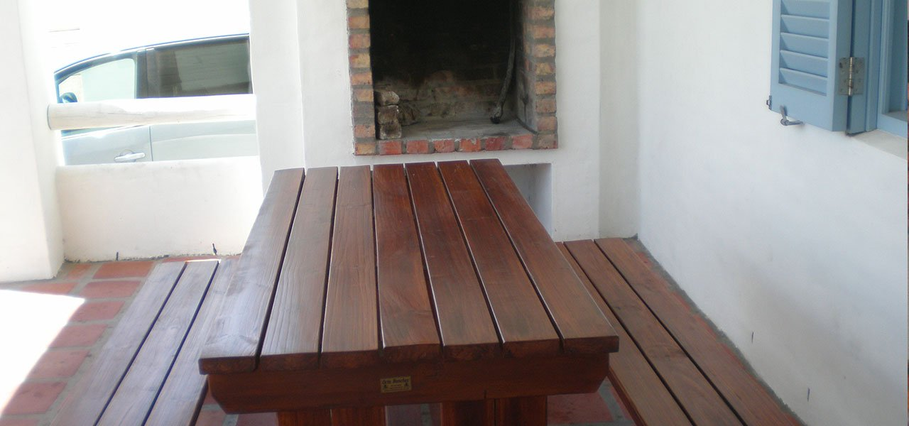 May se Huis, paternoster self-catering accommodation, 3 Bedrooms, book self catering accommodation, western cape, west coast accommodation, paternoster accommodation