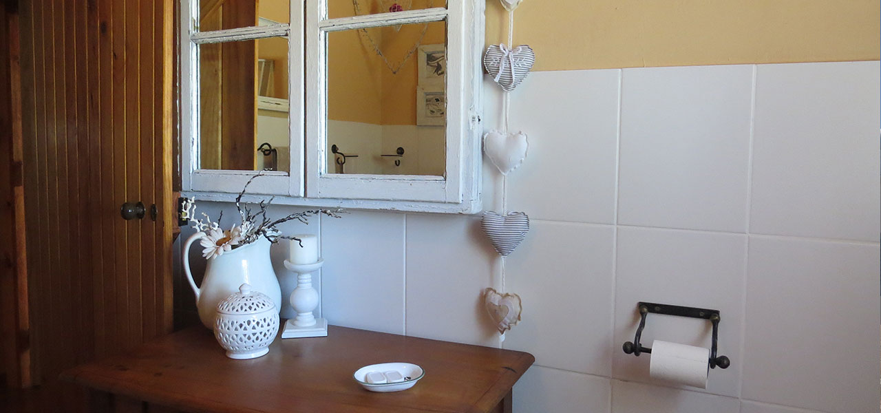 Met ys ya!, paternoster self-catering accommodation, book self catering accommodation, western cape, west coast accommodation, paternoster accommodation
