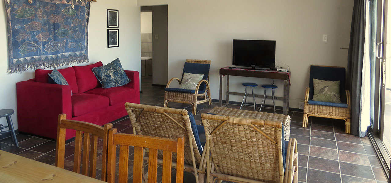 Mikanoster, paternoster self-catering accommodation, book self catering accommodation, western cape, west coast accommodation, paternoster accommodation