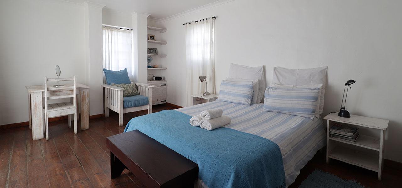 Sonkwassie, paternoster self-catering accommodation, book self catering accommodation, western cape, west coast accommodation, paternoster accommodation