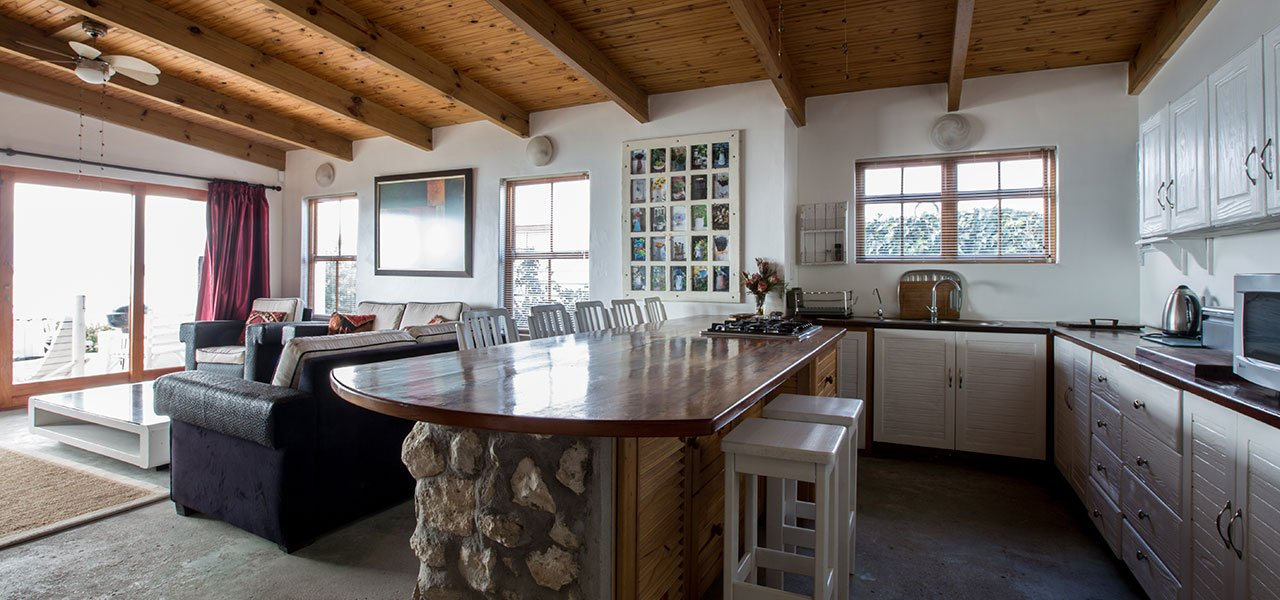 Son-n-See, paternoster self-catering accommodation, 3 Bedrooms, book self catering accommodation, western cape, west coast accommodation, paternoster accommodation
